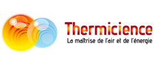 Thermicience